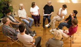 Зачем нужен реабилитационный центр?