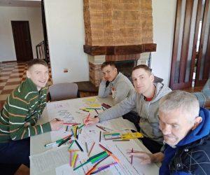 Лечение зависимостей в Украине